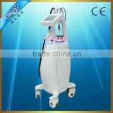 Effective Ultrasound Carvitation Cellulite Treatment Machine