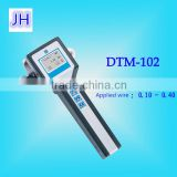 Wire Rope Digital Tension Meters in Testing Equipment(JH)