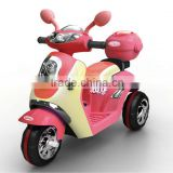 motorbike for kids,kids toys motorbikes,motorbikes for baby