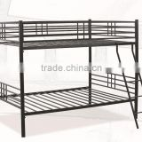 metal beds italian bed furniture hotels sale army surplus beds