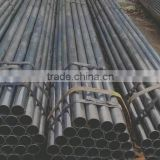 Astm A53 Erw welded Steel Pipe ( lectrical Resistance Weld ) structure steel pipe good quality with best price
