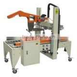 Sealing Machine,Tape Sealing Machine, Plastic Tape Sealing Machine,carton tapping machine Packing machine