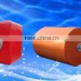 PIANC PU Foam Filled Buoys (the desity from 35m3-600m3)