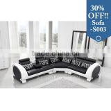 NEW MODEL SECTIONAL heated sofa sofa germany 7 seater sofa set