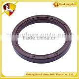 New modle Genuine engine Crankshaft oil seal For GM OEM96376569