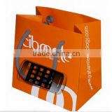 custom cellophane bag 2014 fancy decorative paper bags