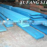 P20+Ni\718\1.2738 special steel mould steel