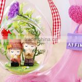 Promotional indian wholesale gift garden gnome manufacturers longevity gift , solar gift