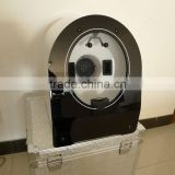 skin imaging machine mini facial skin analyzer mini magic mirror