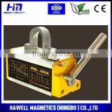 2015 HOT SALE Permanent Magnet Lifter