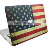 variety laptop plastic case for mac book pro 13 retina case
