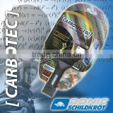 Carbotec 100 (art no. 758210)