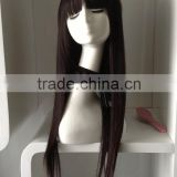 2014 new products,Virgin brazilian full lace wigs,Supply 5A grade human hair wig                                                                         Quality Choice