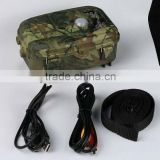 security GPRS/MMS support 32 GB SD Card 5/8/12 Megapixels Infrared Hunting Cameras KO-HC01