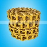 factory price top quality after market dozer track chains