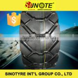 chinese cheap tractor tires 19.5-24 10.5/80-18 wholesale prices