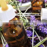 ESSENTIAL !!! High Output New Products essential oil distillation machine method ! BULK ESSENTIAL OIL>