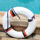 Economy Life Saving Ring for adults P1955