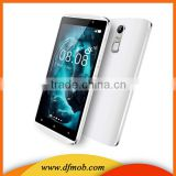 China 4.5INCH Touch Screen Unlocked 3G Mtk6572 Dual Core Wifi GPS Android 4.4 Mini Cell Phones X3