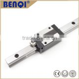 linear guides system TRH30B rail 800mm+a carriage for cnc