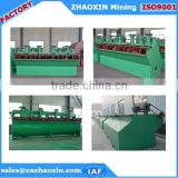 Sand Mining Dredge Machine For Sale