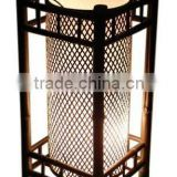 2015 Bamboo Lamp Shades Lighting