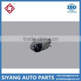 S11-6105120CA, Chery QQ body parts inner handles of left door