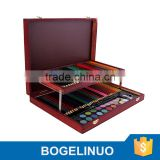Professional color pencils art set