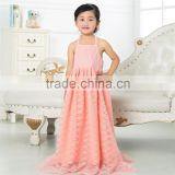 2016 girls dress names with pictures, flower princess 12 year girl without dress baby clothes