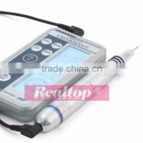 Permanent Makeup Digital Charmant eyebrow embroidery tattoo machine
