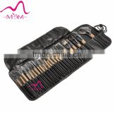 32Pcs Make up Brushes set Face Powder Blusher Foundation Set Factory Direct Sales Cosmetic