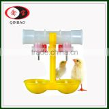 stainless steel collapsible cup double poultry water drinker double wall stainless steel cup