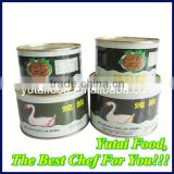 Wholesale Best Canned Food Roasted Goose