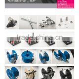 accessories of Electric Fence