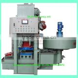 Good Performance Cement Tile Press Machine/Automatic Hydraulic Cement Tile Machine