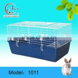 Durable of Good Quality pet furniture rabbit indoor cage