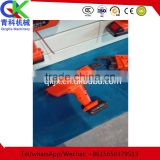 electric reinforcing bars tying machine strapper