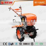 Diesel Gear Driving <b>Cultivator</b> Tractor honda fg110 tiller price with top <b>spare</b> <b>parts</b>