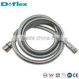 Doflex Faucet Sink Hose ACS SGS CE Quality Certificated Stainless Steel Collapsible Popular kitchen smoke extractor vent hood