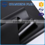 Excellent material customized polyester pvc coated tarpaulin for truck cover tent/awning