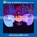 Great Ce Rohs led light work restaurant dining table