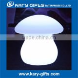 Bedroom night led small sheeping push baby night light projector