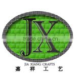 Guangxi Bobai Jia Xiang Arts And Crafts Co., Ltd.