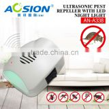 Aosion High Efficiency Best Choice indoor mosquito repelling device