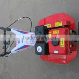Farm cultivator type and overseas center available after-sales service provided tiller