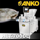 Anko Large Scale Making Filling Frozen Automatic Pierogi Machine