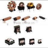 INDUCTOR 39UH 1.65A SMD/Amorphous Inductor 1UH 220uH 820uH inductor New Original & Rohs Inductors 3.3uH 540mA TDK SMD INDUCTOR