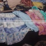 GZY Fashionable used clothes mixed free used clothing uk for export