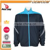 Cheap Price China Wholesale Sports Wear Costumes for Men Women