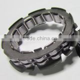 Bicycle/Motorcycle starter one way clutch bearing FWD332008CRS